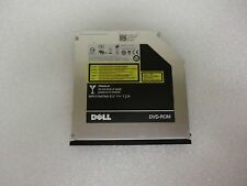 Dell Latitude E6410 E6510 E6400 E6500  DVD ROM SATA Optical Drive 60HJW