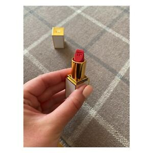 Tom Ford Lipstick 07 Paradiso 3g / Brand new! RRP £44 Selling For £30💋