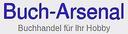 Buch-Arsenal-Berlin