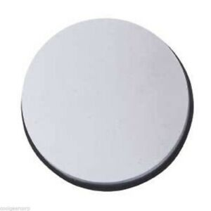 NEW Katadyn Vario Replacement Water Pre-Filter Ceramic Disc Element 8015035