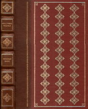 [The Franklin Library] Jonathan Swift - GULLIVER'S TRAVELS