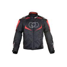Giacche coperture impermeabili marca Oxford per motociclista