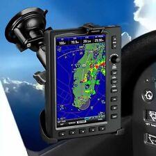 SOPORTE RAM-MOUNT RAM-B-166-GA38U PARA VEHÍCULOS DE MOTOR GARMIN MAPA GPS