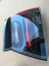 MITSUBISHI GALANT GTS RH OEM TAIL-LIGHT-2004-2005-2006-2007-2008-04-05-06-