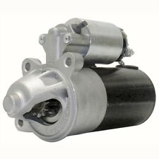 Remanufactured Starter  ACDelco Professional  336-1808A
