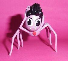 "Monster High Pet Spider ""Memphis ""Daddy O"" Longlegs"" from Original Operetta Doll"