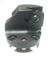 New Kennametal Kenloc Metal Lathe Boring Head H32nel4w