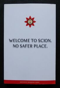 THE BONE SEASON Samantha Shannon US UNCORRECTED PROOF / ARC 1st ED Very Rare
