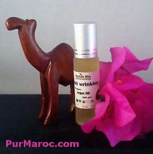 Anti-Faltenprodukte mit Alle Hauttypen ohne Tierversuche und Öl