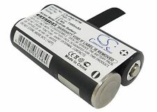 UK Battery for YAESU VR-120 FNB-79 2.4V RoHS