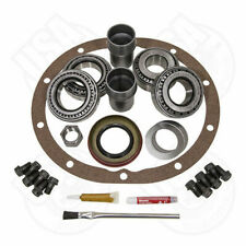 USA Standard Master Overhaul kit for GM Chevy 55P and 55T differential
