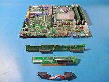 IBM 43W5103 x3250 M2 LGA775 Server Motherboard w/ Xeon 3.0GHz 4GB (2 x 2GB) Ram
