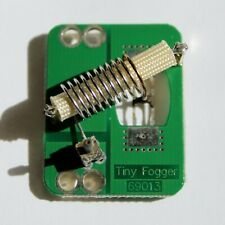 Look Solutions Replacement Vaporizer for Tiny Fog Machines FX / CX / F07 / C07