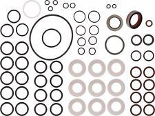 Pump Kit Re29103 Fits John Deere 4840 4850 5010 5020 6030 7020 7520 8430 8630