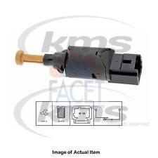 New Genuine FACET Brake Stop Light Switch 7.1194 Top Quality