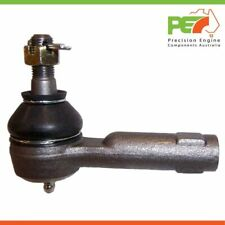 2x *TOP QUALITY * Steering Tie Rod Ends For TOYOTA MR2 ZZW30R 1.8L