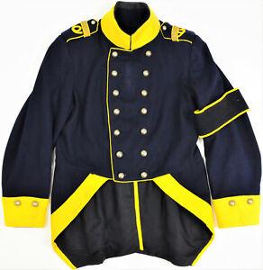 Kinderuniform Uniform Post Uniformrock Alter unbekannt  4886