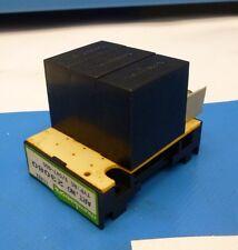 Murrelektronik RC 3/047-500 23080 RC3/047-500 (Rechn. inkl. MwSt.)