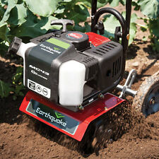 MC43 New Ardisam Earthquake Cultivators Lightweight Weeding Flower Beds Gardens