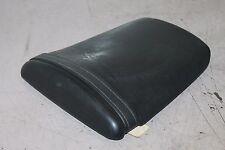 06 07 Honda CBR1000rr CBR 1000RR RR rear passenger seat pan foam