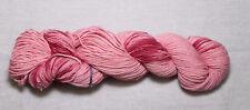 Merino- Wolle, soft  ,handgefärbt,superweich! Nr. M+ 19