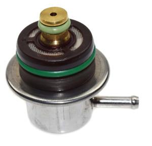 Fuel Injection Pressure Regulator For Saab 9-3 9-5 900 9000 Audi Skoda VW Seat