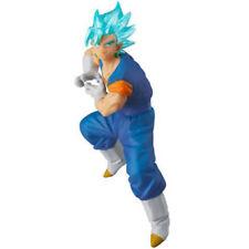 "Dragon Ball Super Vs Dragon Ball SP 02 - SSGSS VEGITO Figure 3"" Inch Bandai DBS"