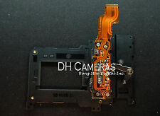 Canon  EOS-1DX II REPLACEMENT SHUTTER BOX ASS'Y UNIT REPAIR PART