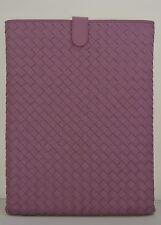 BOTTEGA VENETA  Ipad® Case Retail $630 NEW