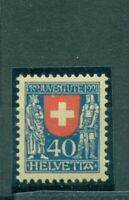 Schweiz, Pro Juventute, Nr. 174 postfrisch **