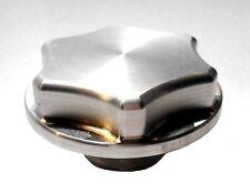 Billet Aluminum Oil Fill Cap for 2003-2007 Ford Powerstroke 6.0L Diesel