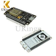 Nodemcu Lua Wifi Internet cosas Módulo de placa de desarrollo basado ESP8266 CP2102 K