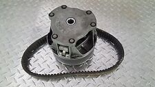 94  Polaris 400L Primary Clutch With Belt FREE SHIPPING 061