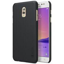 FUNDA COVER PLÁSTICO ESTUCHE RÍGIDO PARA TELÉFONO INTELIGENTE Samsung Galaxy C7