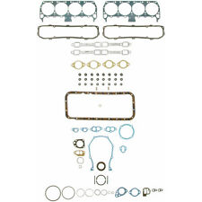 Engine Full Gasket Set Fel-Pro FS 7891 PT-11
