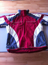 ski jacket ,Obermeyer mens,size M