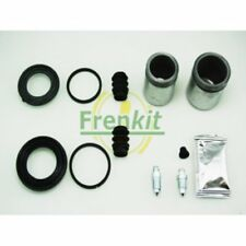 FRENKIT Repair Kit, brake caliper 238941