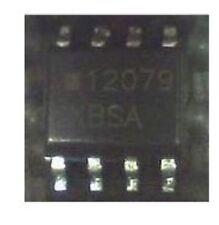 MOTOROLA MC12079 SMD-8 2.8G Prescaler2.8G
