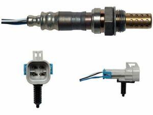 Oxygen Sensor For 2003-2005, 2008-2014 GMC Yukon XL 1500 2004 2011 2009 Y434ZD