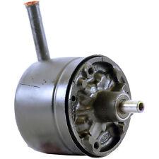 Reman Power Steering Pump fits 1967-1974 Mercury Comet Cougar Montego  ACDELCO P