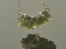 BESEDNICE NECKLACE SILVER 925. - 3.5g #AGPEND1125