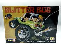 Revell  Dave Deal`s Glitter Bug 85-1740 Plastik Bausatz