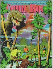 Comic Book MarketPlace #51 ( Al Williamson issue )  NM