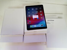 """Apple iPad Pro 10.5"""" 64GB with Wi-Fi - Space Gray MQDT2LL/A (2017) Open BOX/New"""
