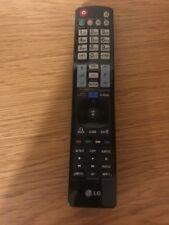 Telecomando Originale TV LG 55LW570G-ZD