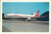 Aero Peru Lockheed Tristar