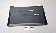 Lenovo ThinkPad S431 S440 Bottom Base Case Cover 04X1930 TESTED! FREE SHIPPING!