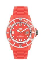 Ice Watch Uhr Beach Sommer Limited DE-Coral Small SI.COR.S.S.13 Summer