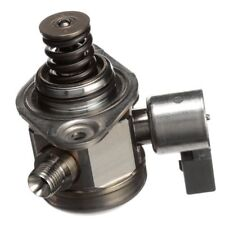 Direct Injection High Pressure Fuel Pump Delphi HM10015 For BMW 12-16