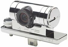 Genuine Sony GO!CAM PSP-300 E 1.3 Mega Pixels  Mini USB Video Eye Camera